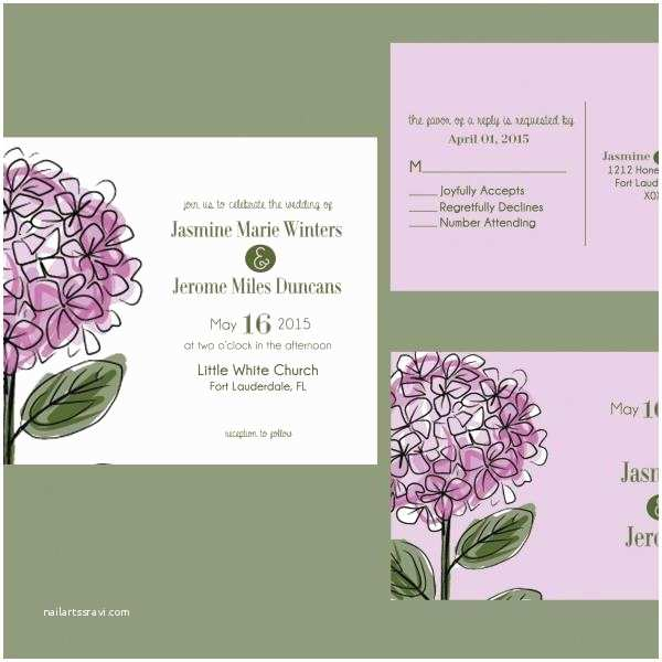 100 Personalised Wedding Invitations 100 Sets Wedding Invitations Custom Wedding Invitations