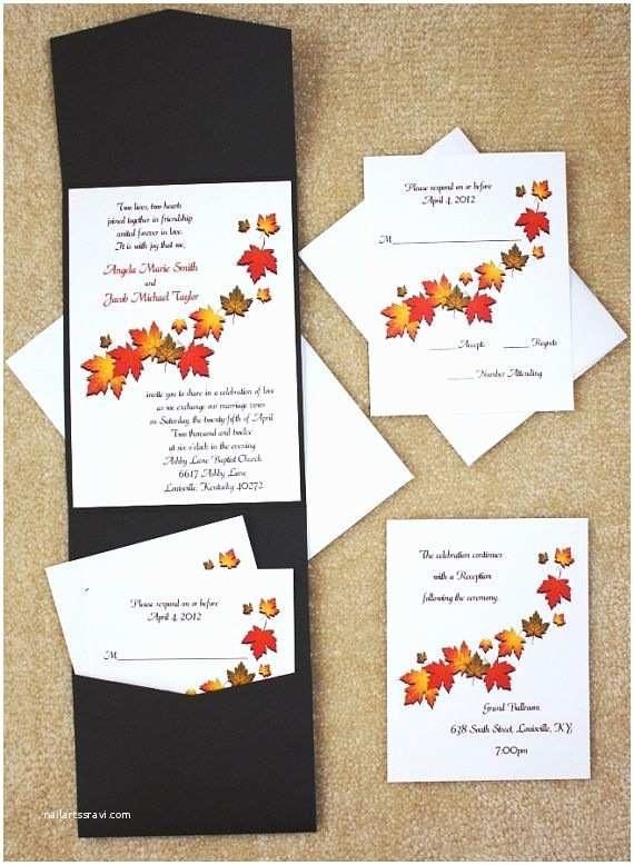 100 Personalised Wedding Invitations 17 Best Ideas About Wedding Invitation Size On Pinterest