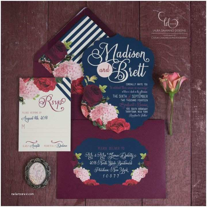 100 Personalised Wedding Invitations Giveaway Win 100 Wedding Invitations and Rsvp Cards From