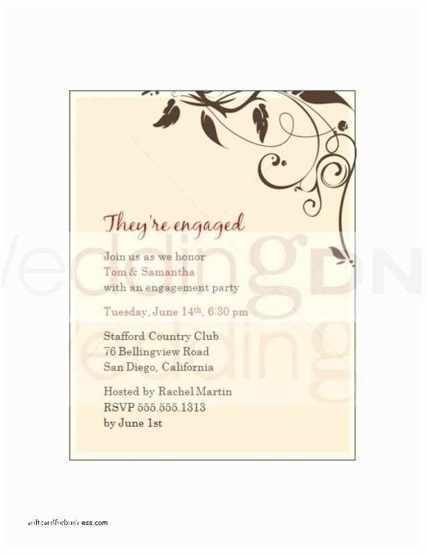 100 Personalised Wedding Invitations Wedding Invitation Luxury Personalised Wedding