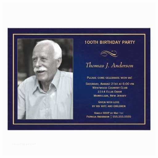 100th Birthday Invitations 10 000 100th Birthday Invitations 100th Birthday