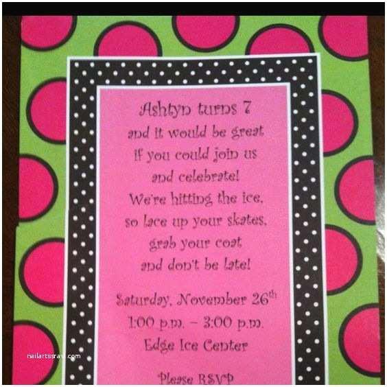 13th Birthday Invitations 13th Birthday Party Invitation Wording