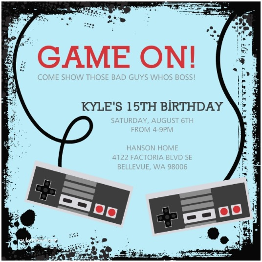 15th Birthday Party Invitations 15th Birthday Party Ideas 15 Fun Cool Ways to Celebrate