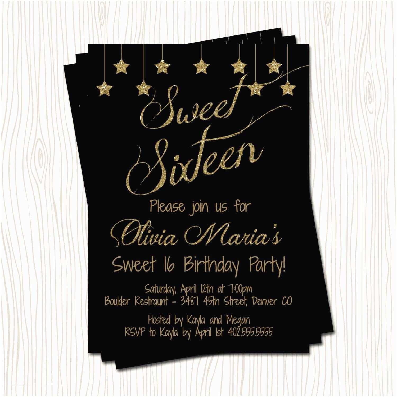 16th Birthday Invitations 95 10th Birthday Party Invitations Boy 169 Best Kids
