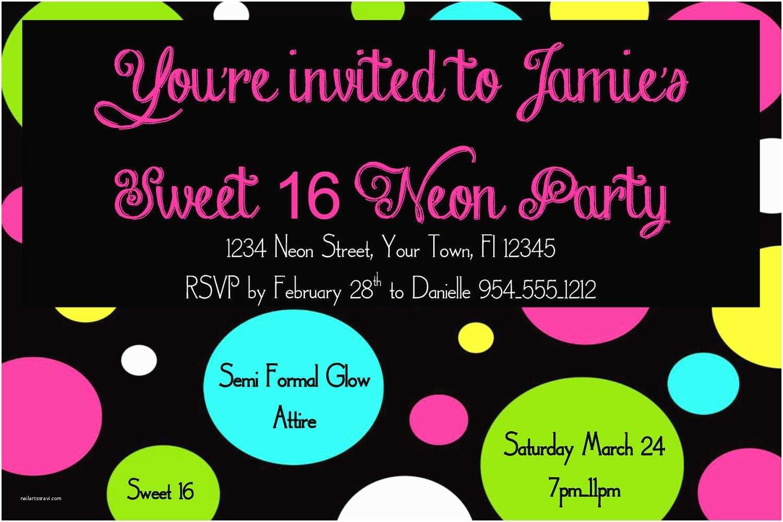 16th Birthday Party Invitations 16th Birthday Invitations Templates Ideas 1st Birthday