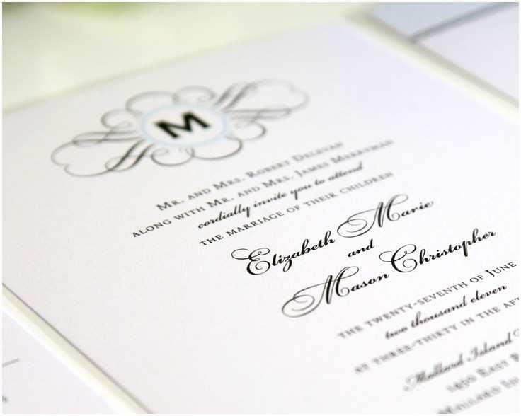 1920s Wedding Invitations 1920s Wedding Invitation Cake Ideas and Designs