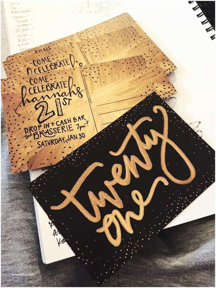 21st Birthday Invitations Best 25 21st Birthday Invitations Ideas On Pinterest