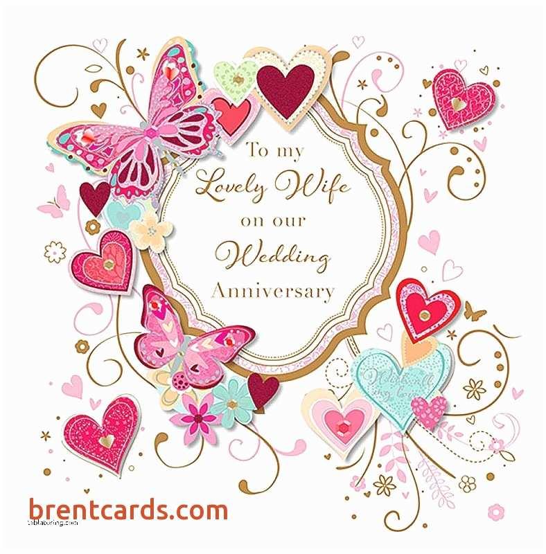25th Wedding Anniversary Invitation Cards Free Download Personalised 25th Wedding Anniversary Cards