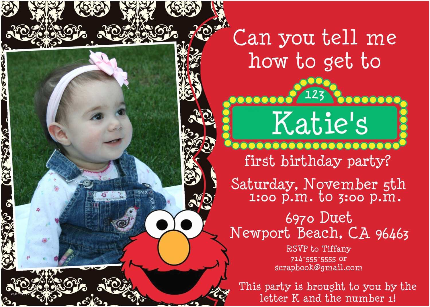 2nd Birthday Invitation Wording 2nd Birthday Party Invitation Wording