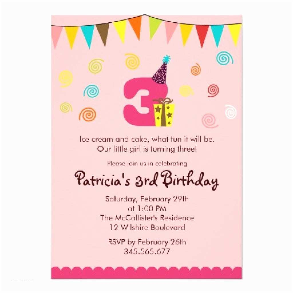 2nd Birthday Invitation Wording Twins 2nd Birthday Invitation Wording Choice Image Baby