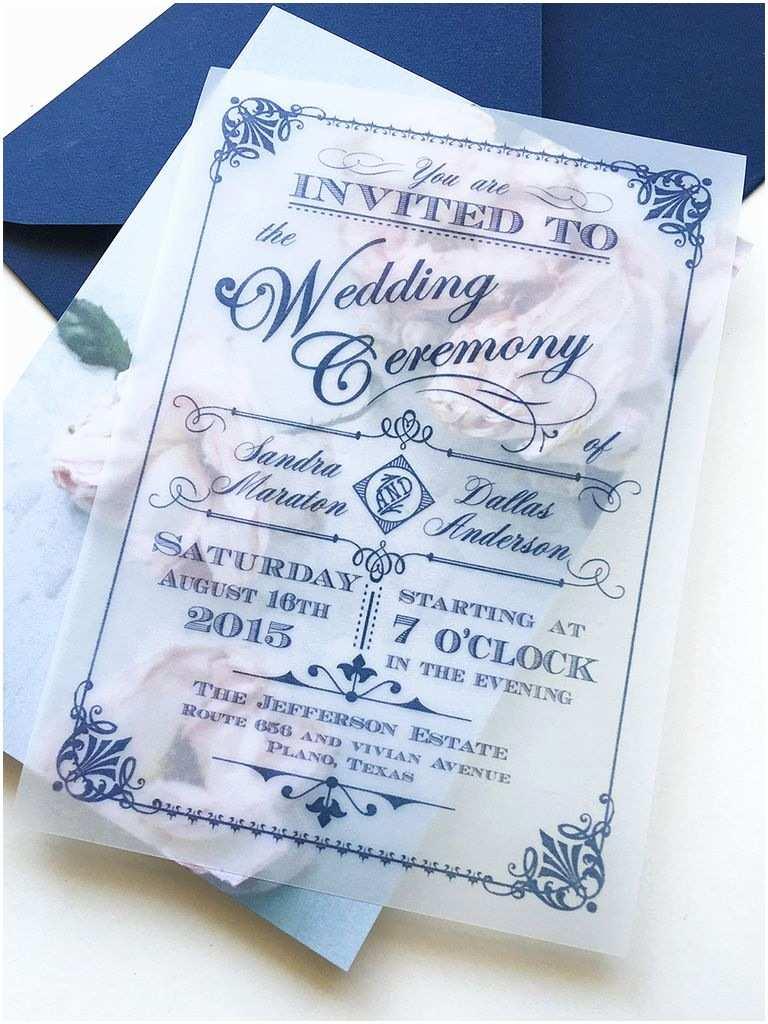 3 In 1 Wedding Invitations 16 Printable Wedding Invitation Templates You Can Diy