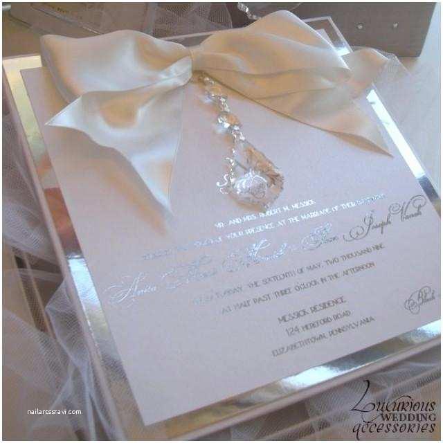 3 In 1 Wedding Invitations Bridal Shower Invitations Bridal Shower Invitations Expensive