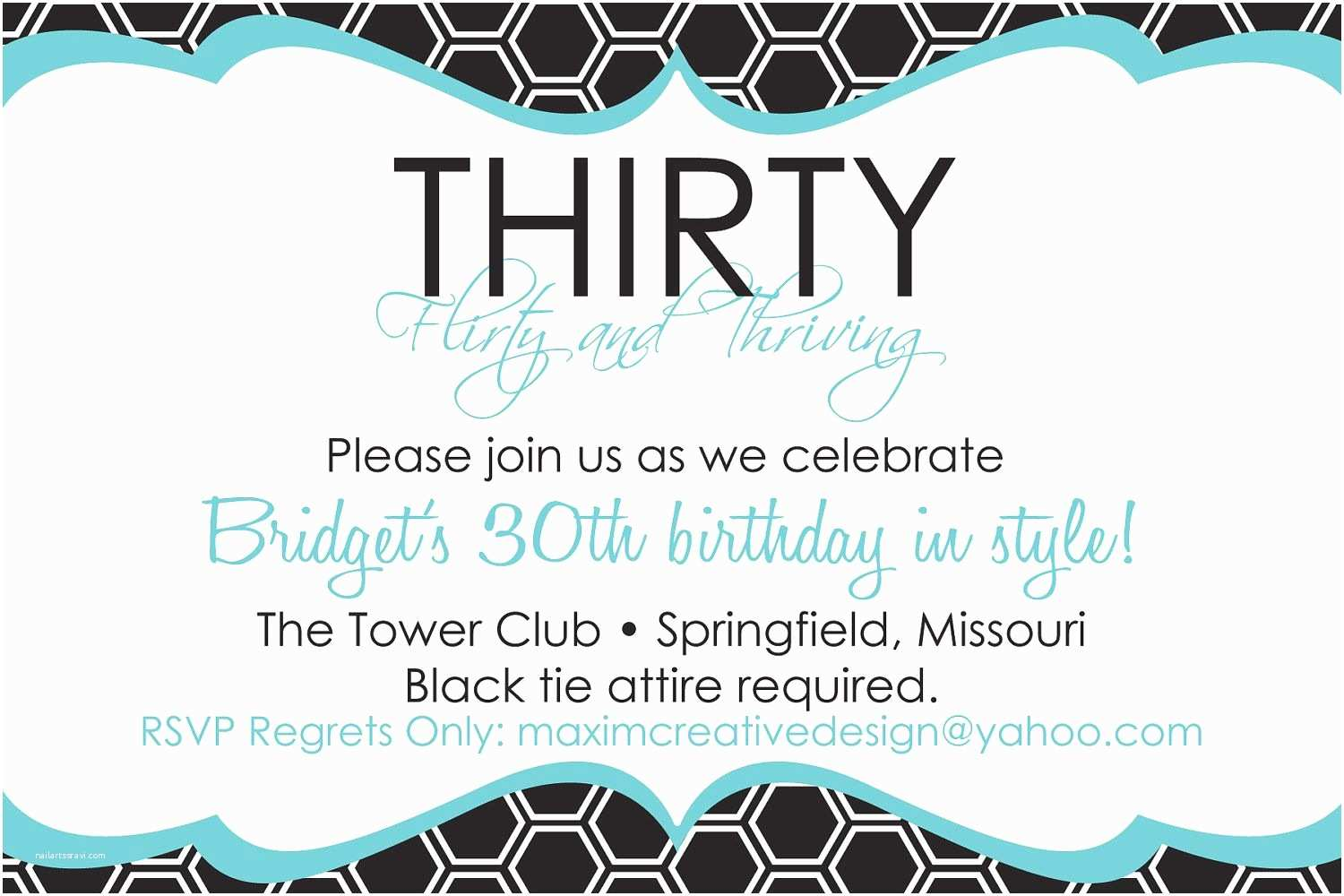 30th Birthday Invitation Wording Funny Invites For Adults Party