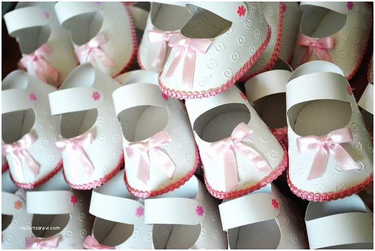 3d Baby Shower Invitations Baby Shoes 3d Baby Shower Invitation Baby Announcement