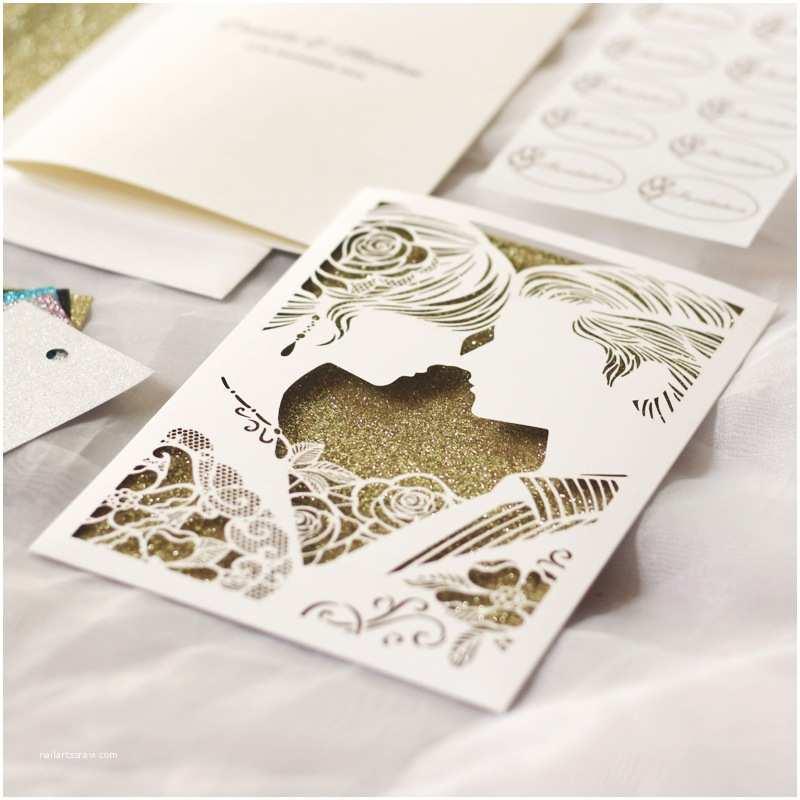 3d Wedding Invitations 15 Must See Lasercut 3d Wedding Invitations Praise Wedding