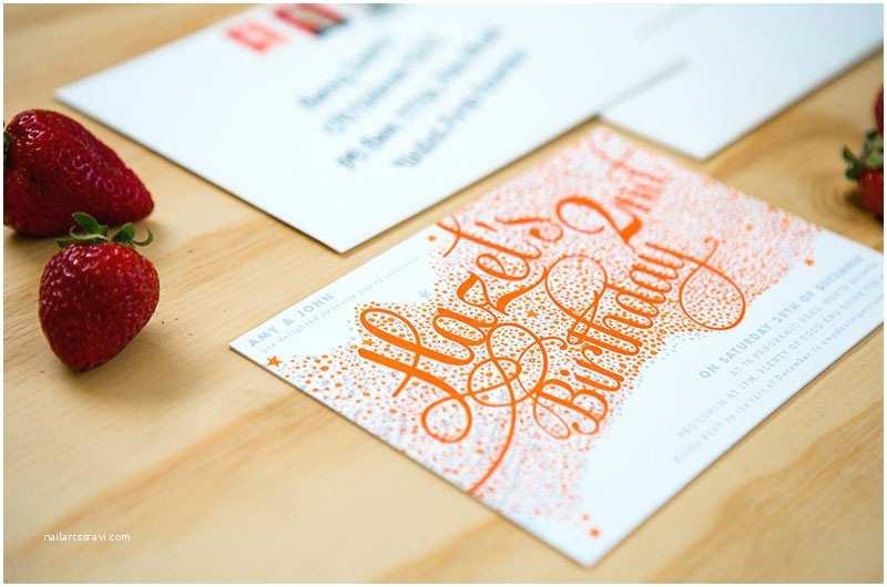 3d Wedding  Amy John S 3d Decoder Surprise Wedding
