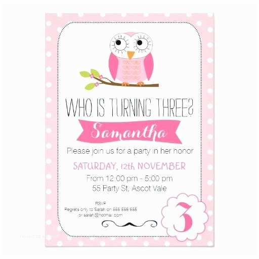 3rd Birthday Invitation Wording 17 Best Images About 3rd Birthday Party Invitations On