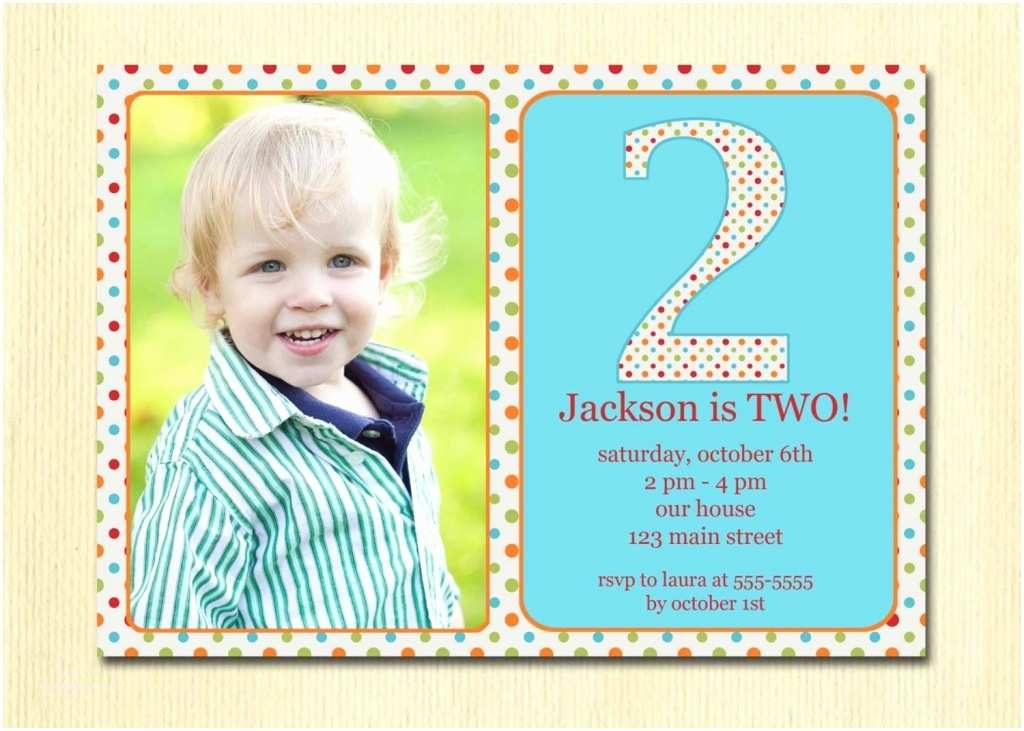 3rd Birthday Invitation Wording 3rd Birthday Invitation Wording – Gangcraft