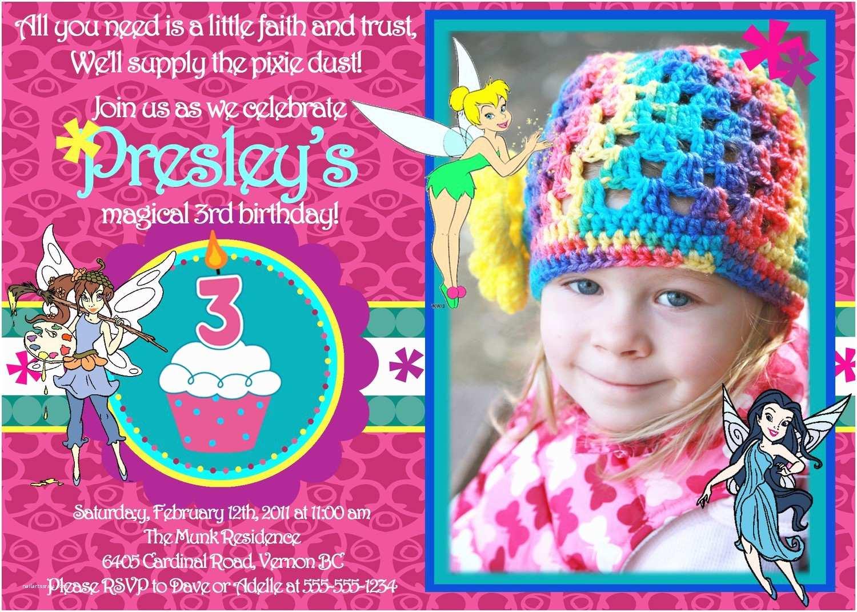 3rd Birthday Invitation Wording Evite Invitations for Birthday