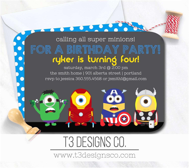 3rd Birthday Invitation Wording Funky 3rd Birthday Party Invitation Wording