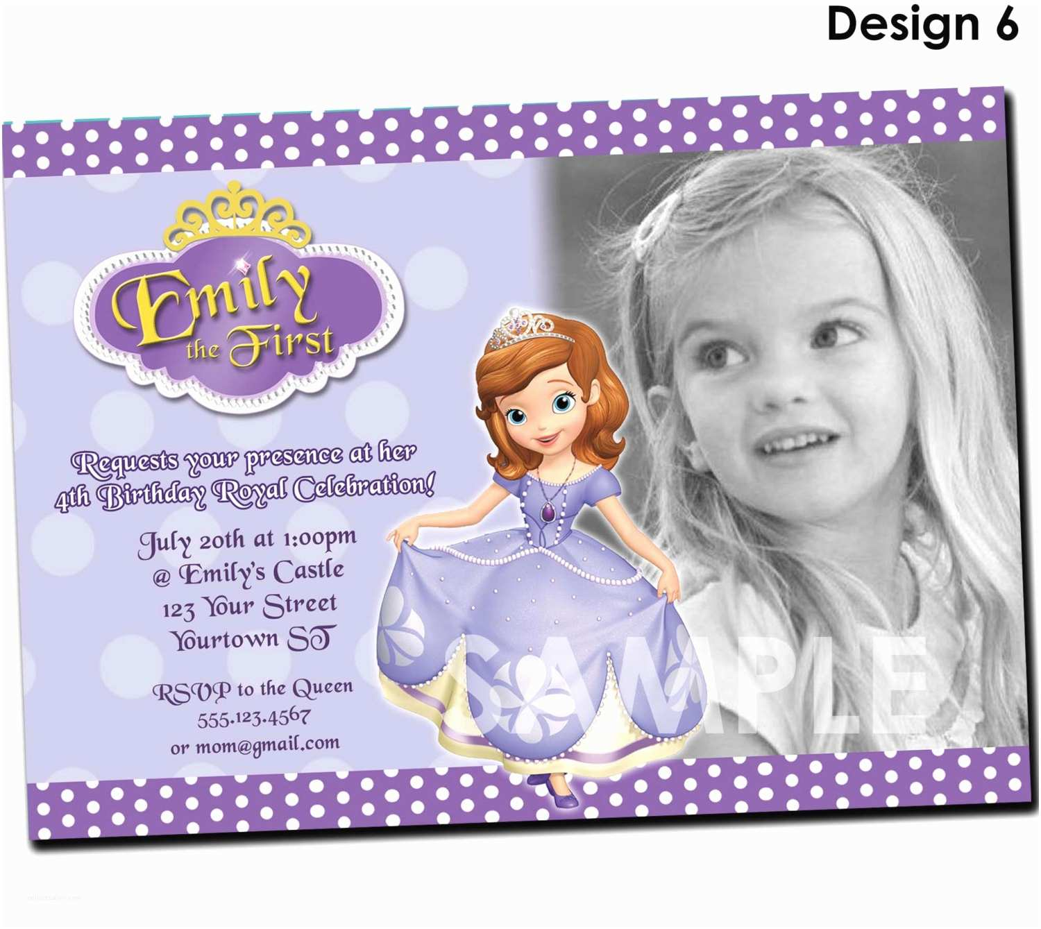 4th Birthday Invitation Wording 4 Impactful Party