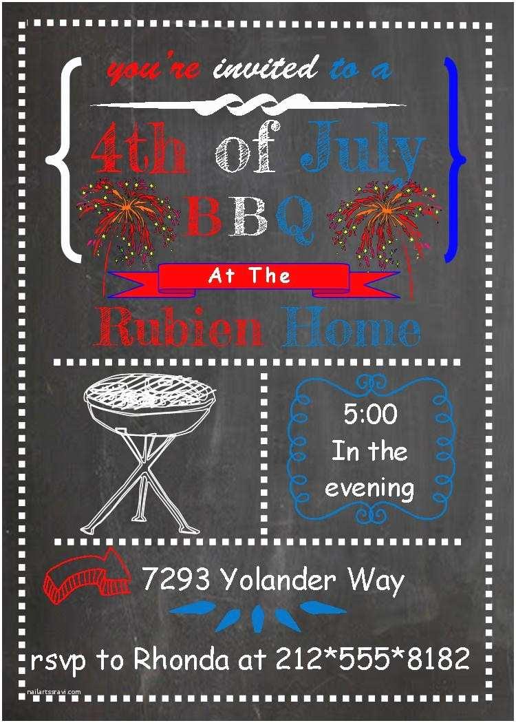 4th Birthday Invitation Wording Party