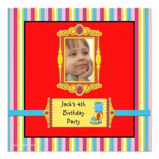 4th Birthday Invitation Wording Best S Of 4th Birthday Invitation Wording Samples 3