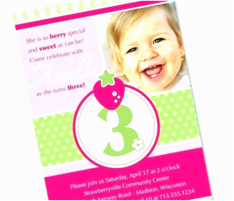 4th Birthday Invitation Wording For 6 Year Old Gallery