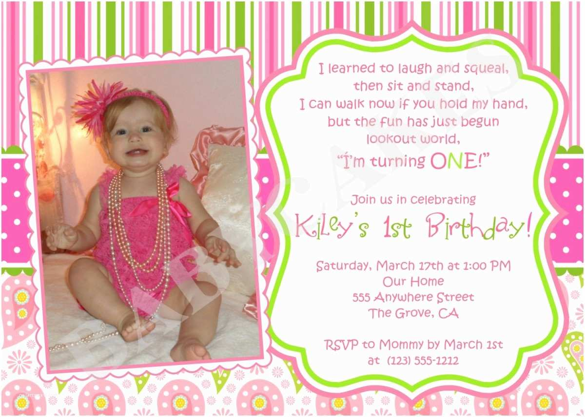 4th Birthday Invitation Wording Fourth Choice Image Baby