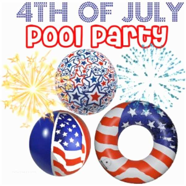4th Of July Party Invitations Pin by Tresa Horner On 4th Of July