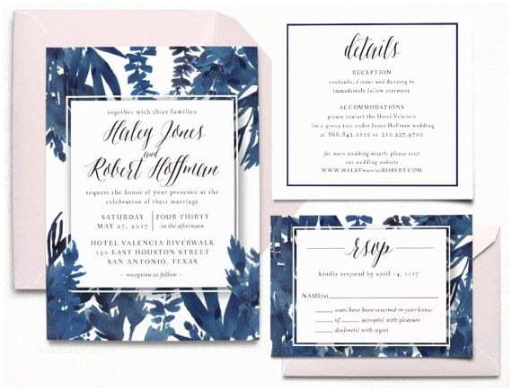 4x8 Wedding Invitations 20 Best Printabledingvitations Images On Pinterest