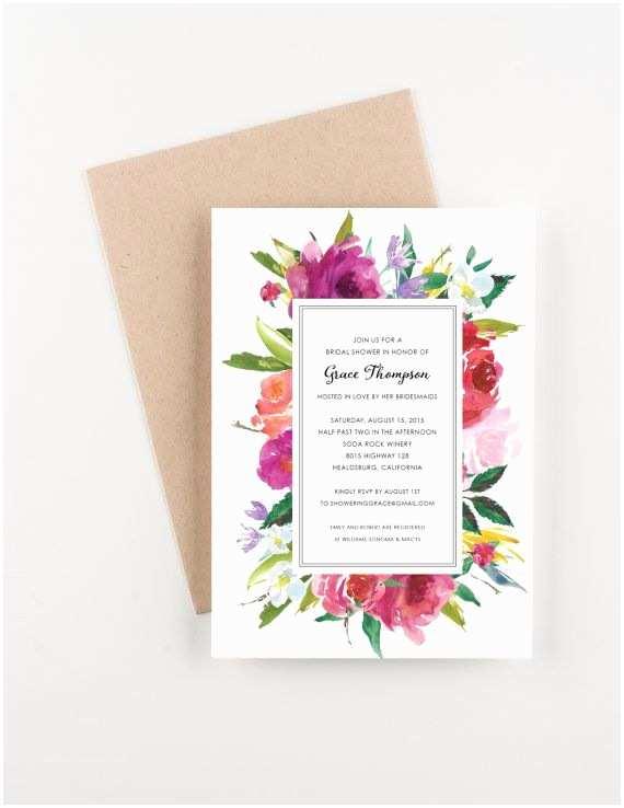 4x8 Wedding Invitations 33 Mejores Imágenes De Invitaciones En Pinterest