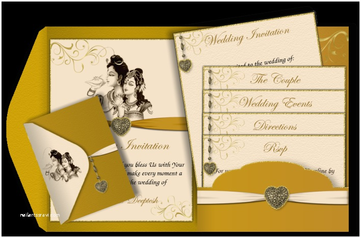 4x8 Wedding Invitations This Father S Woodland Creature Wedding Invitations Love How
