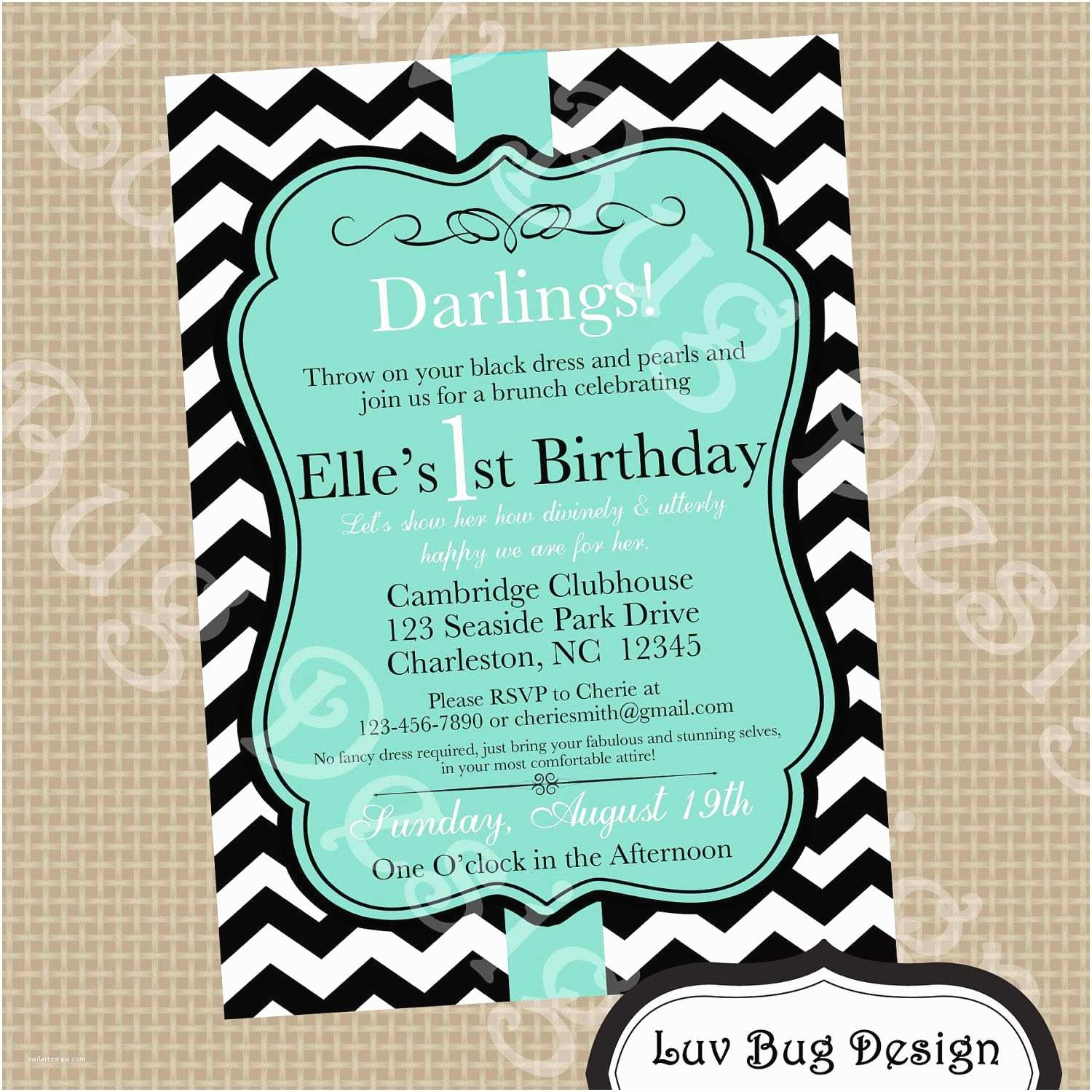 50th Birthday Invitation Wording For A Choice Image Baby