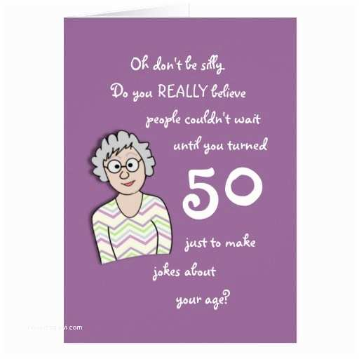 50th Birthday Party Invitations for Her Funny 50th Birthday Cards Funny 50th Birthday Card