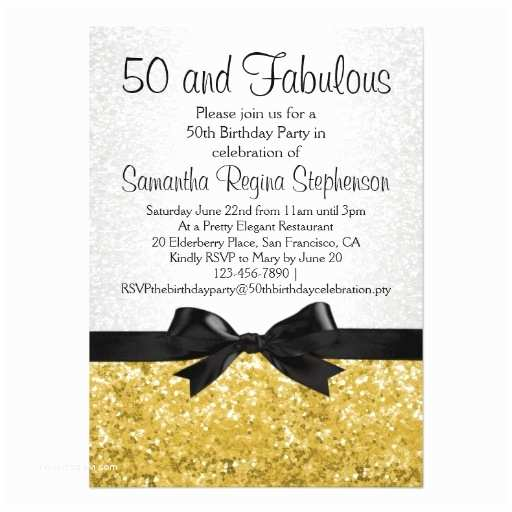 50th Birthday Party Invitations Free 50th Birthday Party Invitations Templates