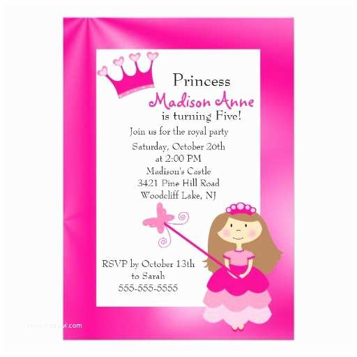 5th Birthday Invitation Wording Rhymes