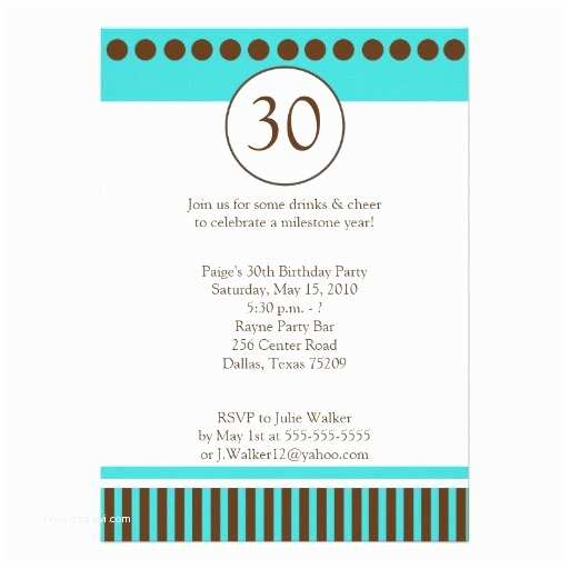 5th Birthday Invitation Wording 5th Birthday Invitation Wording Ideas