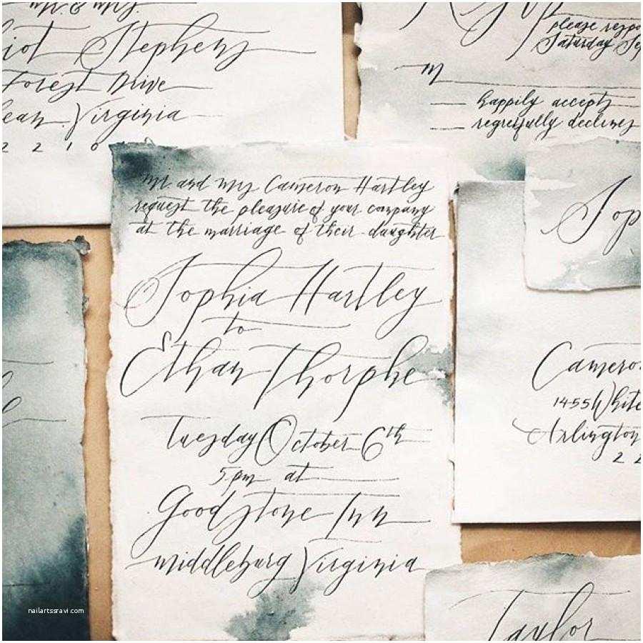 5x7 Wedding Invitation Paper 5x7 Handmade Cotton Paper Blank Letterpress Paper Wedding