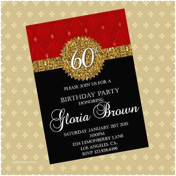 60th Birthday Invitation Ideas Best 25 Mom Cards On Pinterest
