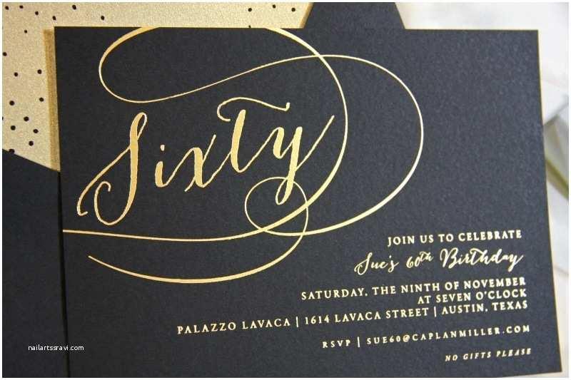 60th Birthday Invitation Ideas Free Printable 60th Birthday Party Invitations