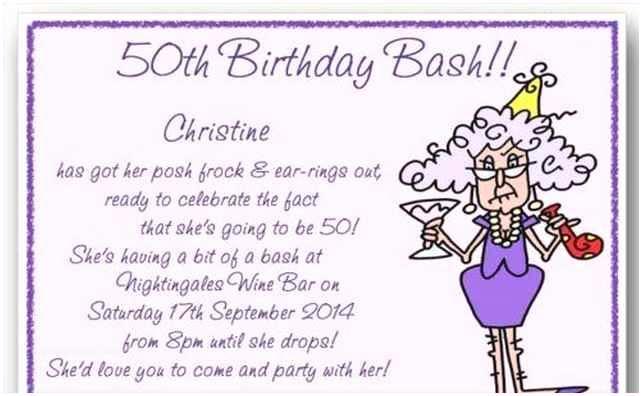 60th Birthday Invitation Wording 60 Year Old Hot Girls Wallpaper