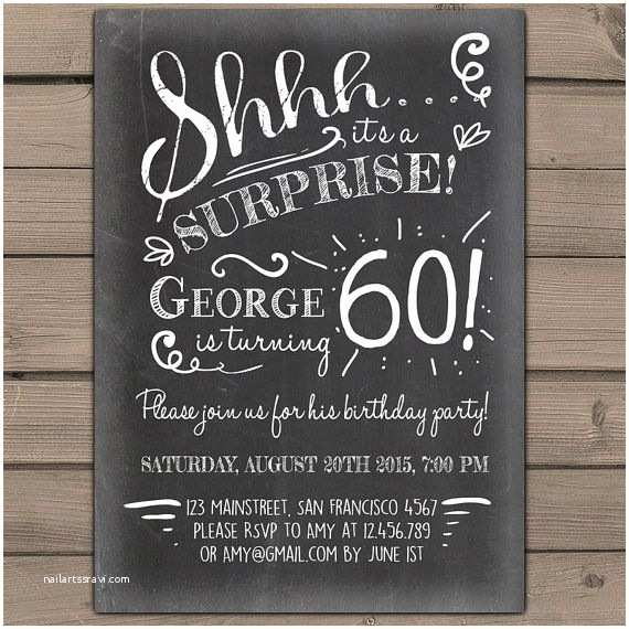 60th Birthday Invitations Best 25 60th Birthday Quotes Ideas On Pinterest