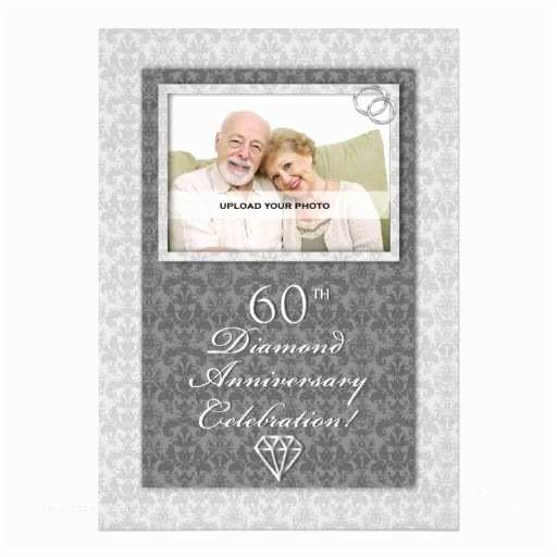 60th Wedding Anniversary Invitations 1000 Images About 60th Wedding Anniversary Invitations On