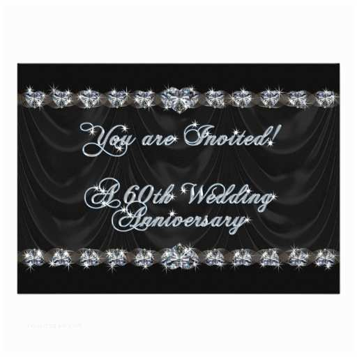 60th Wedding Anniversary Invitations 700 60th Wedding Anniversary Invitations 60th Wedding