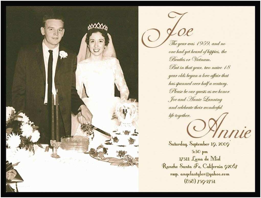 60th Wedding Anniversary Invitations Free Templates 60th Anniversary Invitation Free Templates Google Search