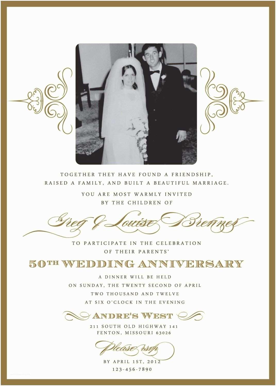 60th Wedding Anniversary Invitations Free Templates 60th Wedding Anniversary Invitation Wording Samples