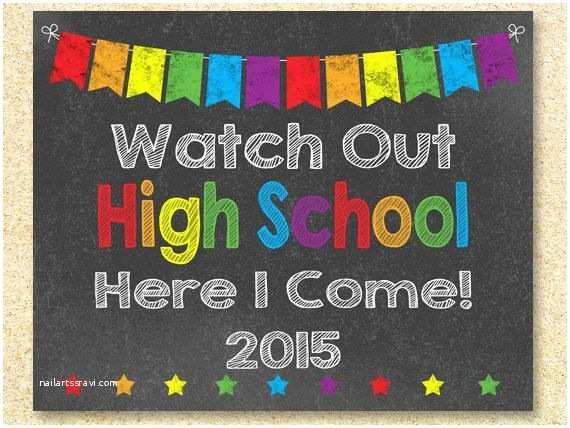 8th Grade Graduation Invitations 10 Best Ideas About High School Graduation Invitations On