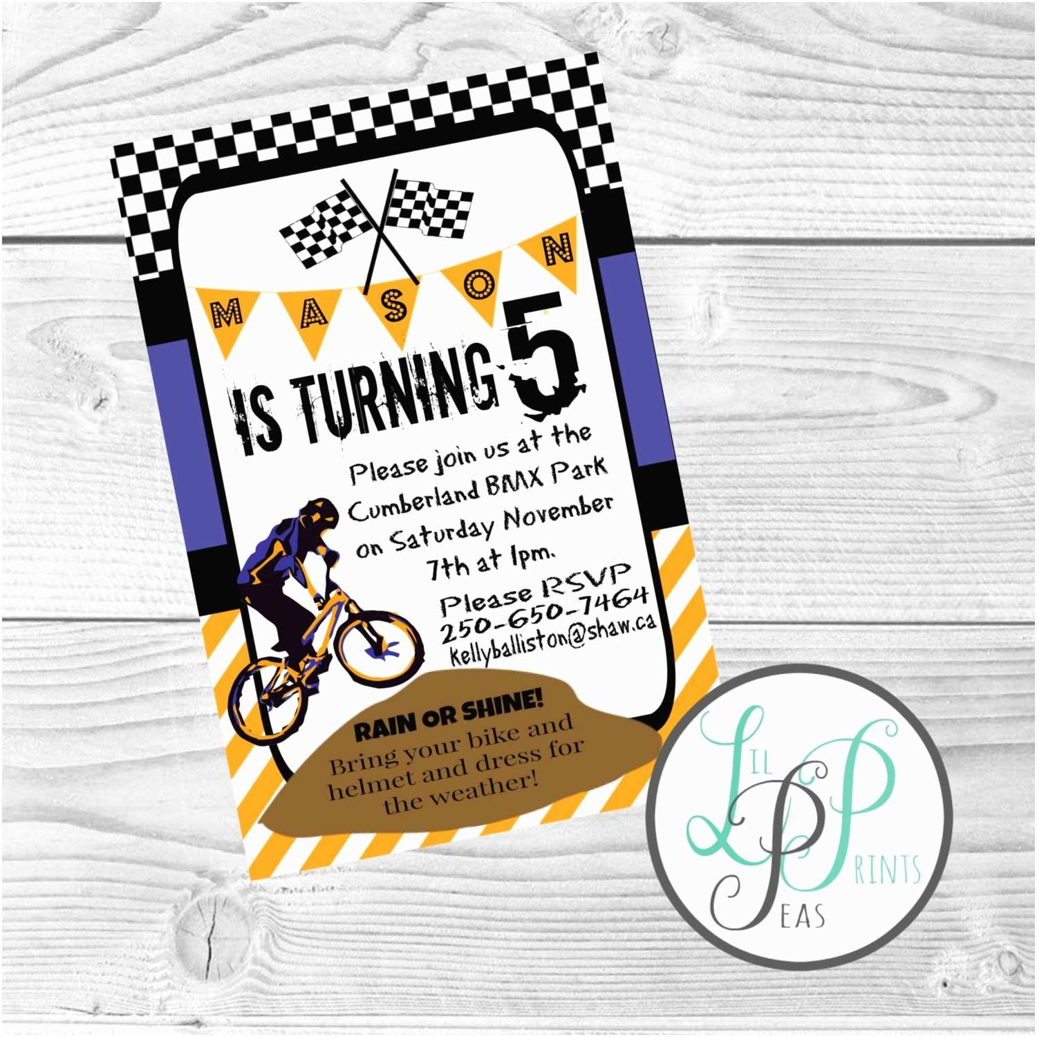 90s Party Invitation Template 15 Beautiful 90s theme Party Invitations Free Printable