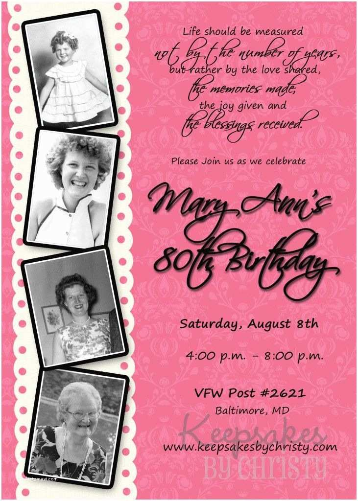 90th Birthday Party Invitations top 25 Best 90th Birthday Parties Ideas On Pinterest